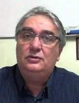 Mauro Aiello