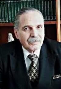 José Maurício de Barcellos