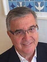 Pedro Luiz Rodrigues