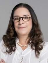 Elizabeth Guedes
