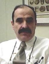 Armando Ribeiro de Araujo